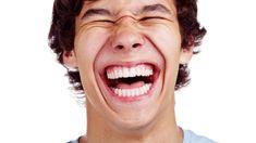 Risultati immagini per smiling