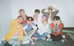 Get the BTS Setlist of the concert at Gocheok Sky Dome, Seoul, South Korea on December 2018 and other BTS Setlists for free on setlist. Foto Bts, Hoseok, Namjoon, Bts Taehyung, Bts Jimin, Kpop, Bts Season Greeting, Bts Polaroid, Polaroids