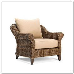 outdoor wicker chair pads-#outdoor #wicker #chair #pads Please Click Link To Find More Reference,,, ENJOY!! Outdoor Lounge, Outdoor Wicker Chairs, Patio Chairs, Dining Chair, Rattan, Outdoor Retreat, Lounge Chairs, Adirondack Chairs, Swivel Chair
