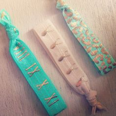 Mint Makes Me Happy por Brooke en Etsy #mint #fresh