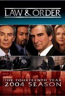 Law & Order (TV series 1990–2010)  Memo from the Dark Side (#20.1)  7.6 The shooting death of a veteran of the War on Terror leads to an investigation and conspiracy indictment against a former Bush Justice Department employee on conspiracy charges involving the torture of prisoners.
