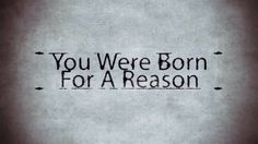 You Were Born For A Reason. Get Your Numerology Reading From Master Aiden Motivational Videos For Success, Success Quotes, Life Quotes, Reality Quotes, Name Astrology, Success Video, Expression Number, Law Of Karma, Wedding Invitation Envelopes