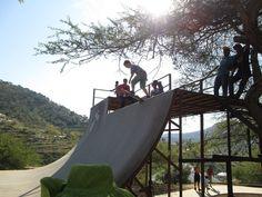 Chris Stylianou | tsū Indigo Skate Camp:  Brian Stylianou Skate camp in a rural village in Kwazulu Natal Valley Of Thousand Hills South Africa #skateboarding #Sicktrixsskateboards Kwazulu Natal, Skateboarding, South Africa, Indigo, Camping, Park, Campsite, Skateboard, Indigo Dye