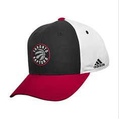 287a5420985 Compare prices on Houston Rockets Pom Hats from top online fan gear  retailers. Save money when buying team logo winter hats.