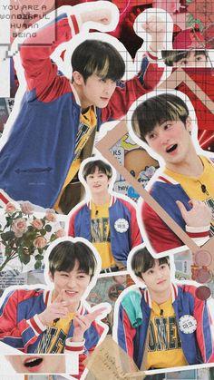 Mark Lee, J Pop, Nct 127 Mark, Kpop Posters, Canadian Boys, Nct Life, K Wallpaper, Jaehyun Nct, Boyfriend Material