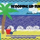 FREE - 11 pages - Your students will really DIG this fun, summer themed math game that focuses on sums using those tricky teenagers Great math activity to add to your math centers and use with your summer, ocean or beach themes. End Of Year Activities, Math Activities, Math Resources, Teen Numbers, Math Numbers, Math Classroom, Maths, Classroom Ideas, Kindergarten Freebies