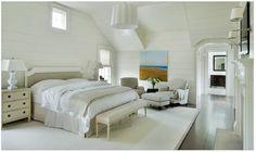 attic bedroom | attic+bedroom.jpg