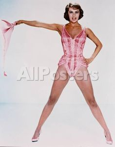 Cyd Charisse Photo - AllPosters.co.uk Cyd Charisse, Donna Reed, Movie Photo, Vintage Hollywood, Picture Sizes, Looking Stunning, Nice Tops, Retro Fashion, Pin Up