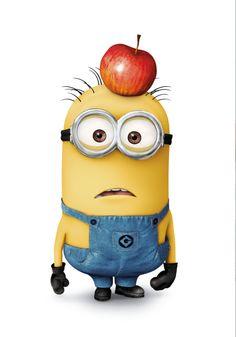#minions #despicableme Order minions here: http://www.amazon.com/Despicable-Minion-Travel-Luggage-Suitcases/dp/B00TN4IULU/?ref=sr_1_31&sr=1-31&m=A194XPX6LFELPU&s=merchant-items&qid=1430426092&ie=UTF8