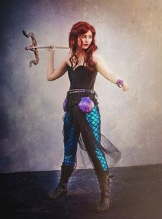#Ariel #cosplaydressdisney #Gadgets #Hero #mermaid #Postapocalyptic #Shirts Cosplay Dress