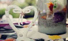 Los detalles en la fotografía de bodas no se pueden olvidar, por esta razón les presentamos algunas fotos de los eventos en los que ha tenido la oportunidad de estar Agustín Bedoya Fotografía y Video. www.agustinbedoya.com