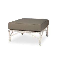 Lucy Ottoman