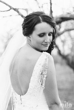 Mila Photography-Grant&Carla wedding