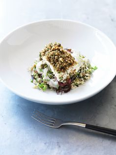 Our Favourite Australian Chefs Reveal Their Go-To Weeknight Dinner Recipes via @MyDomaineAU