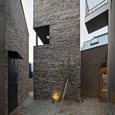 Gallery of Five Trees / YounghanChung Architects - 3