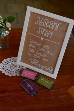 Svatební téma Bike Wedding, Our Wedding, Wedding Games, Wedding Planning, Sister Wedding, Diy And Crafts, Wedding Decorations, Wedding Inspiration, Bridesmaid