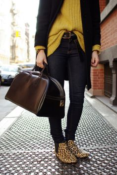 street style doctor bag - Google Search