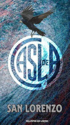 Messi, Nike Logo, San, Logos, Club, Caricatures, Argentina, Raven, Historia
