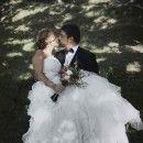 Fotografía de boda por Leticia Ortega Fotografía. Reportaje