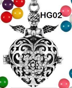 El producto 105713 Pulsera del Angelito de la Guarda incluye su  Historia  y cada dijesito tiene su significado lo vende Llamadores de Ángeles México, Precios d  Tictail te permite crear gratis bonitas tiendas en línea - tictail.com