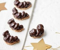 Sweet Tooth, Pudding, Candy, Chocolate, Christmas, Recipes, Food, Advent, Xmas