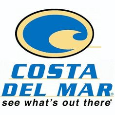 ab7afce9ca Costa del mar sunglasses Types Of Glasses