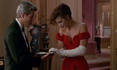 Top 5 movie scenes in Hotels - Pretty woman http://hotelinteriordesigns.eu/5-top-movie-star-hotels/