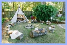Backyard party tent teepees 42 new ideas can find Teepees and more on our website.Backyard party tent teepees 42 new ideas Backyard Birthday, Outdoor Birthday, Party Outdoor, Outdoor Ideas, Outside Birthday, Outdoor Fun, Backyard Camping, Backyard For Kids, Tent Camping