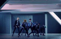 BTS | Run Japanese ver. MV