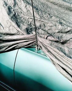 """metalmagazine:  """" """"The urban landscape is endlessly fascinating."""" LA-based photographer @larkfoord is a mistery we try to unveil at #dailymetal #metalmagazine http://ift.tt/1S94X4O  """""""