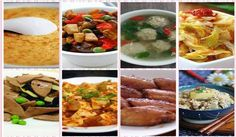 33道从准备到吃到嘴不超过15分钟的菜 - Sharetify