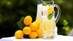 Pessoal, hoje trouxe uma receita maravilhosa de suco de limão, gengibre e maçã. Venham aprender e ver como é fácil de ser preparado!