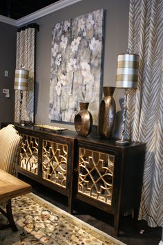luxe home design. The Luxe Showroom has an assortment of pieces that showcase the latest home  design trends