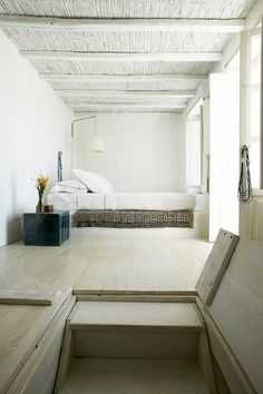Modern Greek Houses   House Design