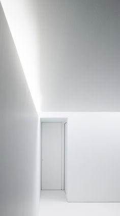nicoonmars: Office AST 77 + Apartment AST 77