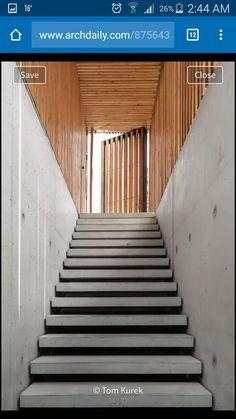 Bar Bal Proyecto C Edificio De Vivienda Garage Doors