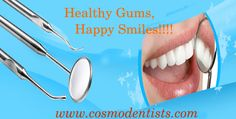 Creating Beautiful and Healthy Smiles For Life!!!!!!  Visit:goo.gl/0msDfe
