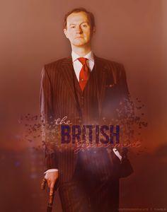 http://images5.fanpop.com/image/photos/31900000/Sherlock-3-sherlock-31920166-500-636.jpg