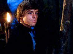"""luke-skywalker: """"I am a Jedi, like my father before me. Mark Hamill Luke Skywalker, Star Wars Luke Skywalker, Star Wars Episode Iv, Episode Vii, Star Wars Love, Star War 3, Star Wars Cast, Jedi Knight, Original Trilogy"""