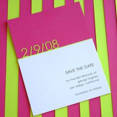 08a4e4bcffb7 Find custom Bat Mitzvah invitations and Bat Mitzvah invitation ensembles at  Luscious Verde. Choose from countless creative designs or completely  customize ...