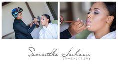 Guesthouse - Getting ready shots - The Wild Mushroom https://www.facebook.com/TheWildMushroomStellenbosch/?fref=ts  Ceremony & Reception Venue: Hudson's Venue & Restaurant   #capetownweddingphotographer #samanthajacksonphotography #hudsons www.samanthajacksonphotography.co.za http://visithudsons.co.za/