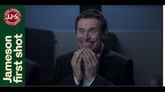 Человек - улыбка / The Smile Man (2013) - YouTube