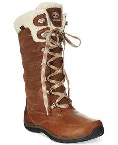 Shoe mejores BotasBootsHeels de imágenes boots y 33 Lc4S5ARq3j