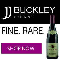 Explore our exclusive selection of Fine and Rare wines at insider pricesWine Ad.