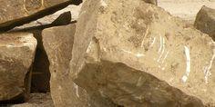 Prirodni kamen Valjevo - Kamen u Valjevu, prodaja kamena Valjevo Bread, Brot, Baking, Breads, Buns