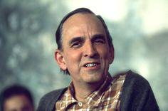 Swedish Film Director Ingmar Bergman (1918-2007)♣♣R I P♣♣
