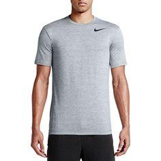 666cb542bdb23 Nike Men s Dri-FIT Training T-Shirt