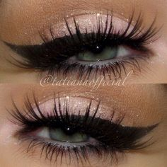 Gorgeous Makeup: Tips and Tricks With Eye Makeup and Eyeshadow – Makeup Design Ideas Kiss Makeup, Cute Makeup, Gorgeous Makeup, Pretty Makeup, Hair Makeup, Makeup Eyeshadow, Makeup Contouring, Pink Eyeshadow, Perfect Makeup