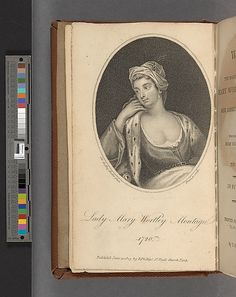 """Lady Montagu traveled to Turkey in when her husband, Edward, was appointed English ambassador. Upon her return, she popularized the fashion of wearing exotic """"Eastern"""" costumes in portraits and to masquerades Lady Mary Wortley Montagu, Turkey Culture, Masquerades, Us History, Time Travel, Genealogy, How To Introduce Yourself, Literature, It Works"""