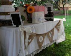 Naifandtastic:Decoración, craft, hecho a mano, restauracion muebles, casas pequeñas, boda: Novias